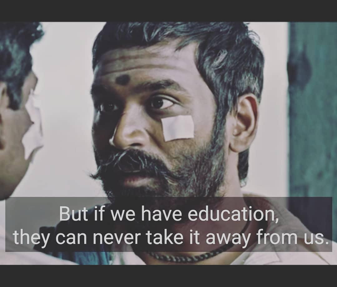 Asuran. Watch it.