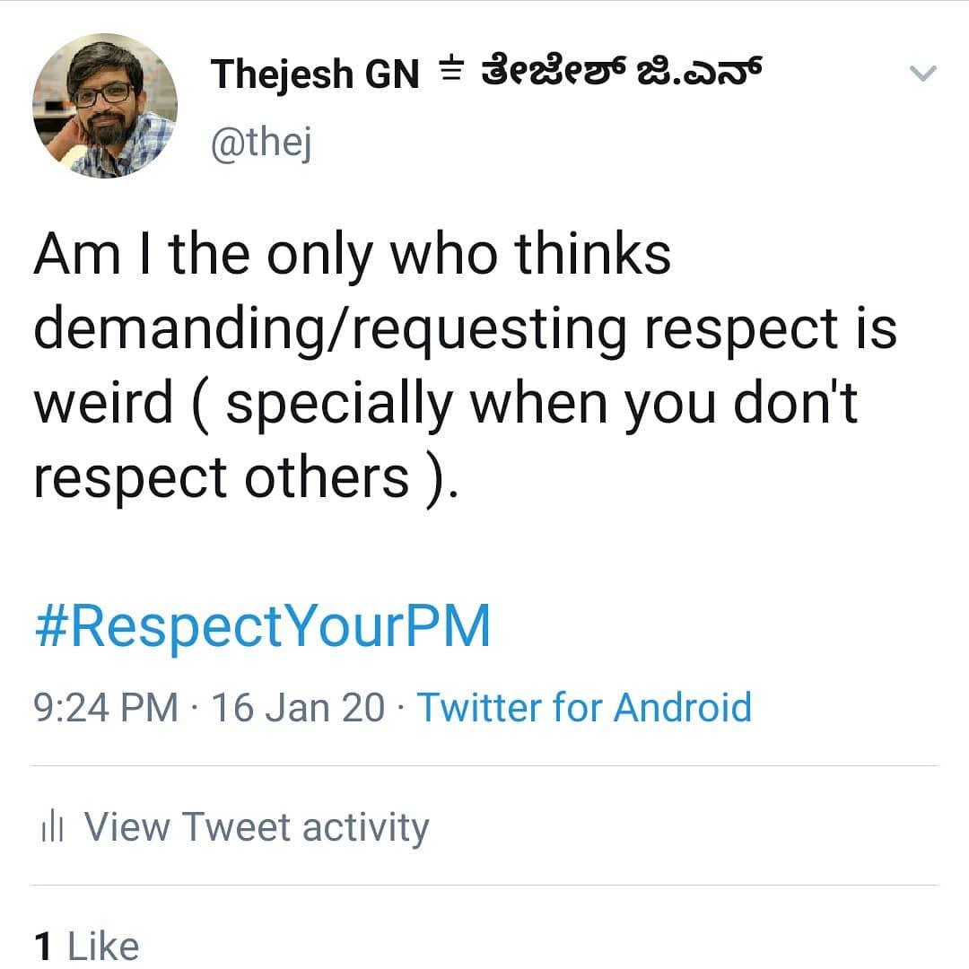 WeirdIndianTwitterWorld